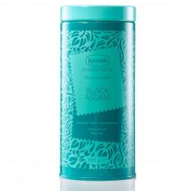 Ronnefeldt Tea Couture II - Black Assam, 100 g