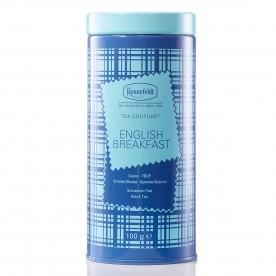 Ronnefeldt Tea Couture II - English Breakfast, 100 g