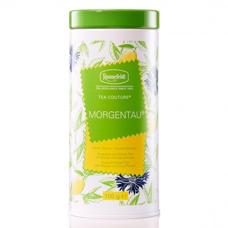 Ronnefeldt Tea Couture II - Morgentau, 100 g