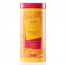 Ronnefeldt Tea Couture II - Masala Chai, 100 g
