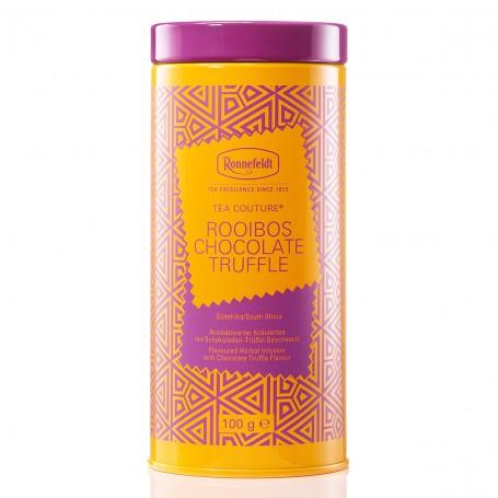 Ronnefeldt Tea Couture II - Rooibos Chocolate Truffle, 100 g