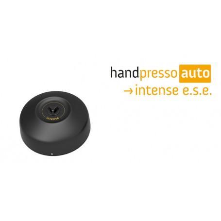 Handpresso Auto intense portafilter - E.S.E.
