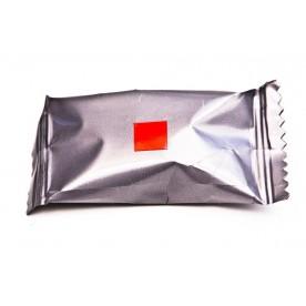 Mandle v čokoládě, 200 ks