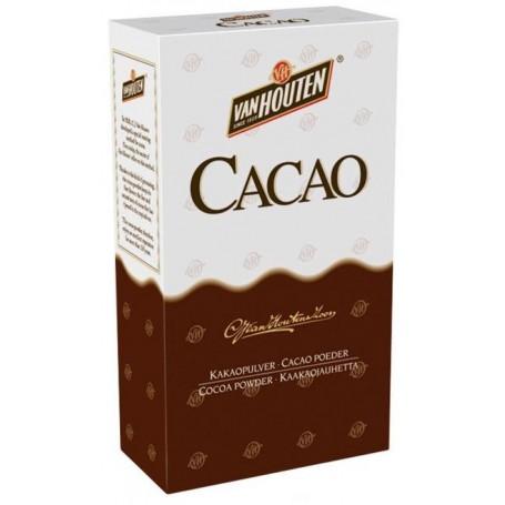 Kakao Van Houten 125g
