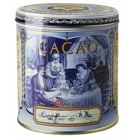 Kakao Van Houten 250g