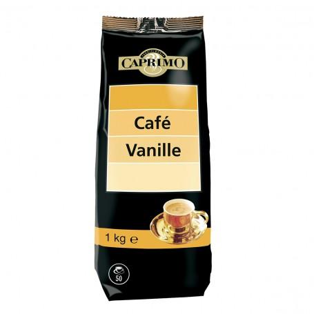 Caprimo Café Vanille 1 kg