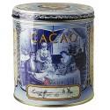 Kakao Van Houten 230 g