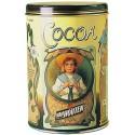 Kakao Van Houten 460 g