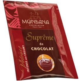 Horká čokoláda Tradiční 50x25 g