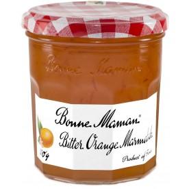 Bonne Maman pomeranč 370g
