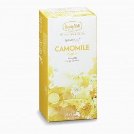 Ronnefeldt Teavelope Camomile, 25 porcí