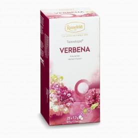 Ronnefeldt Teavelope Verbena, 25 porcí