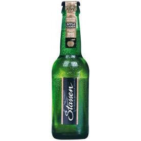 Cider Over Ice Jablko 0,33l sklo - balení 24 ks