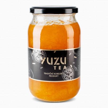 YUZU tea 1000 g
