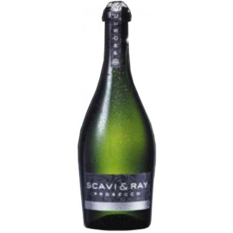 SCAVI & RAY Prosecco Frizzante 0,75l