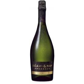 SCAVI & RAY Prosecco Spumante 0,75l - balení 6 ks