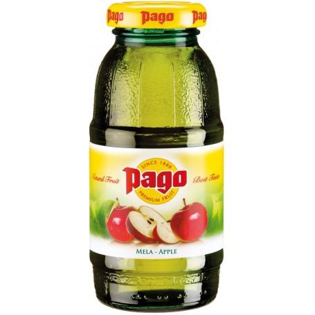 PAGO - Jablko 0,2 l