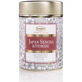 Tea Couture - Japan Sencha Kiyomizu, 100 g