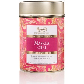 Ronnefeldt Tea Couture - Masala Chai, 100 g