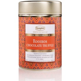 Ronnefeldt Tea Couture - Rooibos Chocolate Truffle, 100 g