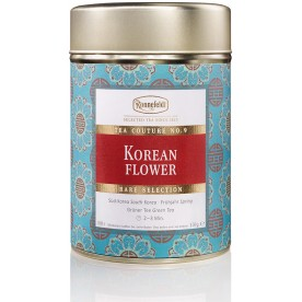 Ronnefeldt Tea Couture - Korean Flower, 100 g