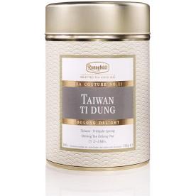 Tea Couture - Taiwan Ti Dung, 100 g