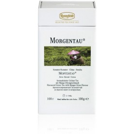White Collection Morgentau, 100 g