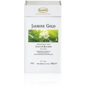 White Collection Jasmine Gold, 100 g